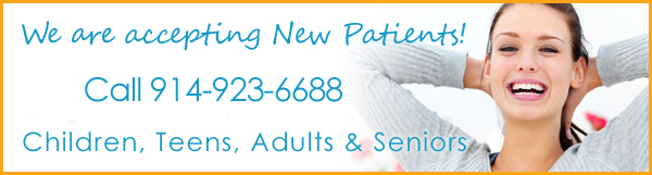 banner-accepting-new-patients
