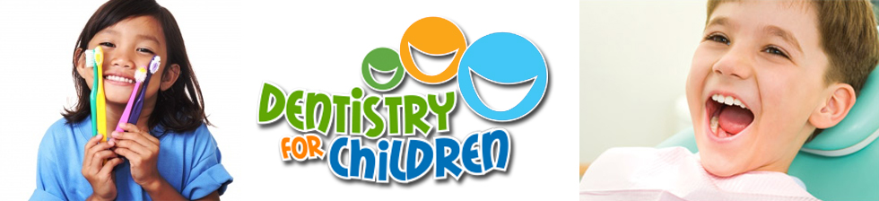 Childrens Dentistry Sleepy Hollow NY
