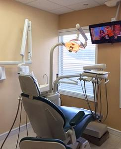 harbor-dental-office-sleepy-hollow-pic6-436-inside2