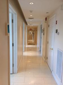 harbor-dental-office-sleepy-hollow-pic8-440-inside4